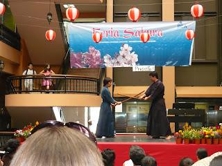 Feria Sakura 2009 (resumen) P1020022