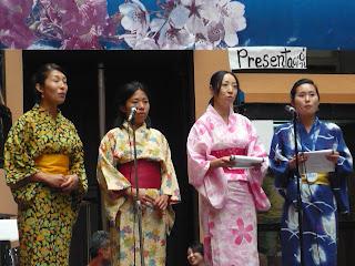 Feria Sakura 2009 (resumen) P1020040