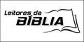 Leitores da Bíblia