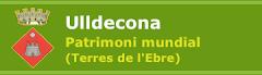 Ulldecona
