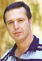 http://4.bp.blogspot.com/_n7RltmTdk-g/SmJdIWHOkyI/AAAAAAAAKVc/BvKctKw9jFs/s200/Khaled+Abu+Toameh.jpg