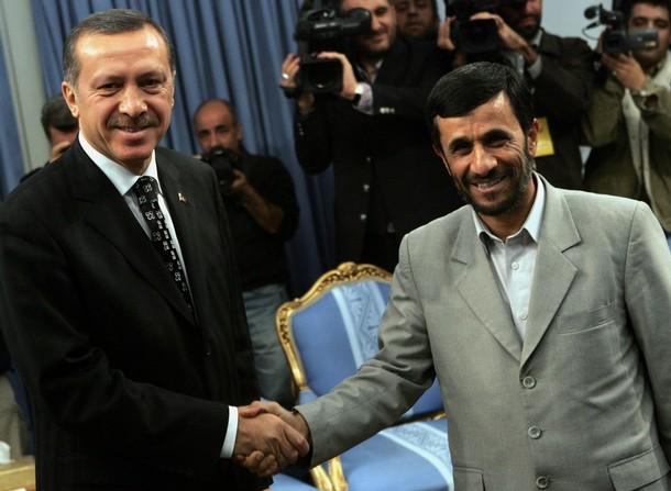 http://4.bp.blogspot.com/_n7RltmTdk-g/TCnk99yR4XI/AAAAAAAAT4k/csmQTWfuGkI/s1600/Ahmadinejad+and+Erdogan.jpg