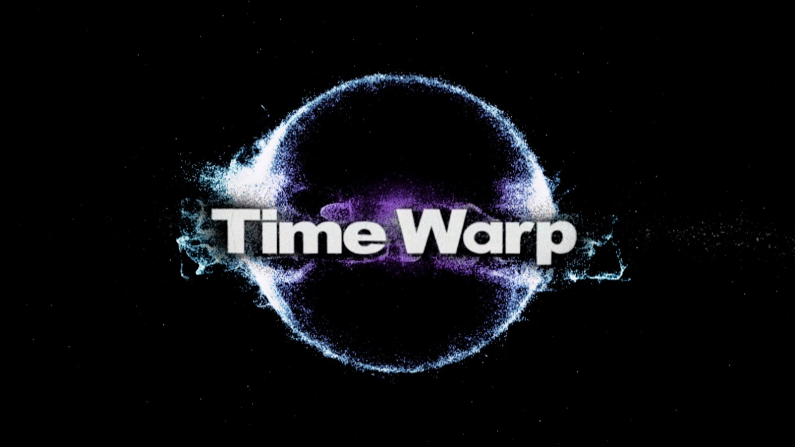 Time Warp (song)