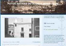 clique em cima da imagem para ver um blogue com fotos antigas!