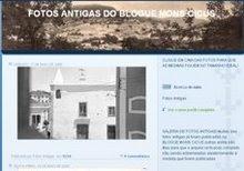 clique em cima da imagem para ver um blogue com fotos antigas!