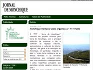 Jornal de Monchique. clique em cima da imagem!