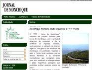 Jornal de Monchique. clique em cima da imagem!