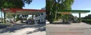 Preço do combustível em Monchique. Clique em cima da imagem!