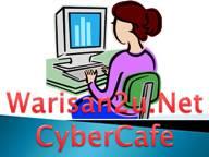 warisan2u.net