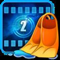 Aquafadas iDive v2.0 MacOSX