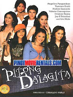 watch Pitong Dalagita pinoy movie online streaming best pinoy horror movies