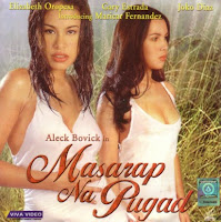 watch filipino classic movies pinoy tagalog films Masarap na Pugad