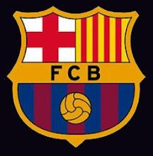 Mes que un club...