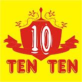 Batagor Ten10Ten