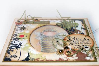 Designer Hängelen anitas hobbyblogg 4 sommerhänglar