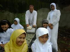 Makam  Wandang