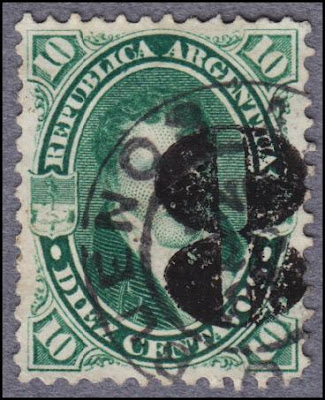 Stamps Online Auction