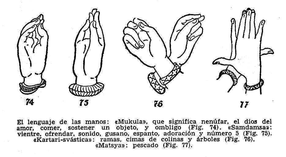 lenguaje-de-las-manos