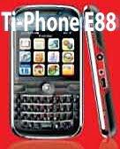 T-Phone E88
