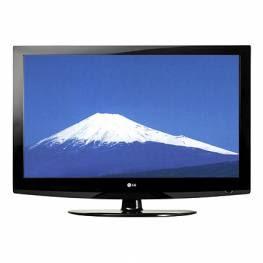 HDTV LG 32LF20