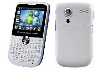 ZTE X990