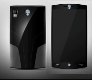 3D Windows Phone 7