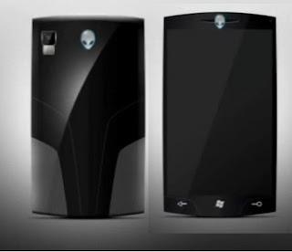 mobile microsoft