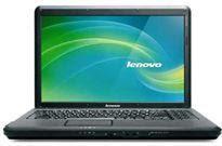 Lenovo IdeaPad G450 200