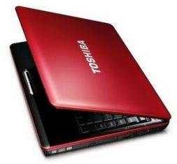 Toshiba Portege M900-S339