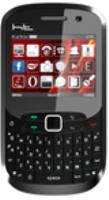 HT-mobile G61