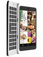 Nokia N9 great