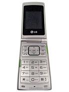 LG A130