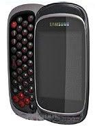 Samsung T669 3