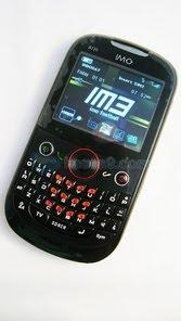 IMO B720