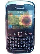 Blackberry 9300 (kepler) 2
