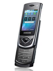 Samsung S5530