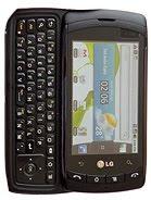 Android LG C710  Aloha