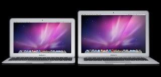 MacBook Air-9