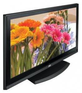 LCD TV JVC LT-42A90