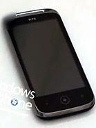 HTC Schubert-9