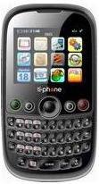 Ti-Phone T50C-8