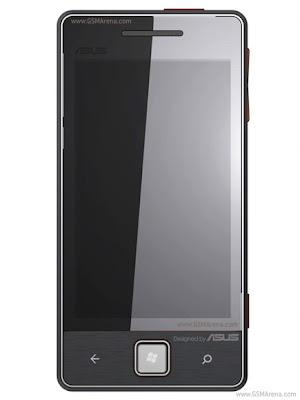 Acer E600-8
