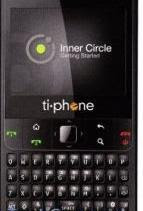 tiphone a85-9