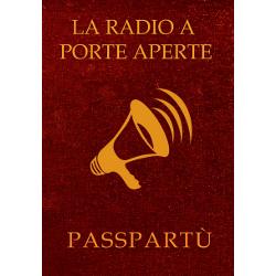 [logo_passpartu2.png]