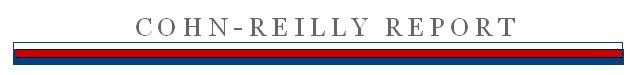 Cohn-Reilly Report: Purpose