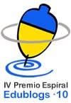 PREMI EDUBLOGS-10
