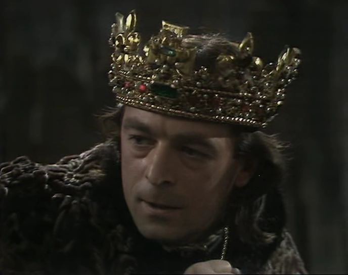 a summary of the life and tragedy of richard iii Richard duke of gloucester, youngest brother of king edward iv, will stop at nothing to get the crown he first convinces the ailing king that the duke of clarence, his elder brother, is a threat to the lives of edward's two young sons.