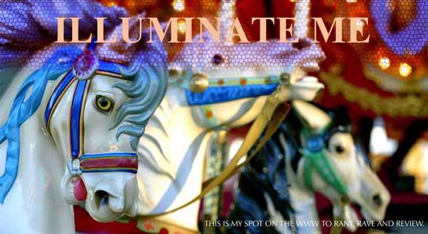 Illuminate Me