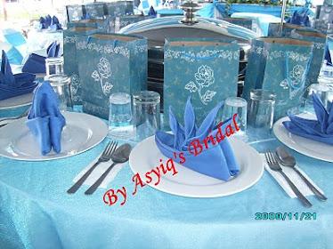 Perkahwinan Abg.Cik dan Suzy (02/01/2010) Telipot 3A, Bkt. Sentosa, Rawang