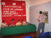 CURSO-TALLER